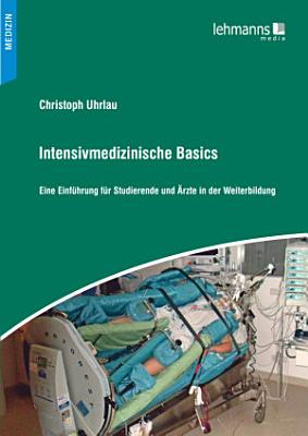 Intensivmedizinische Basics PDF