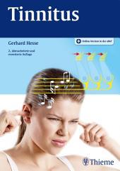 Tinnitus: Ausgabe 2
