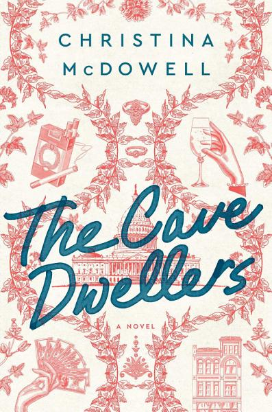 Download The Cave Dwellers Book