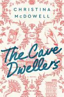 The Cave Dwellers PDF