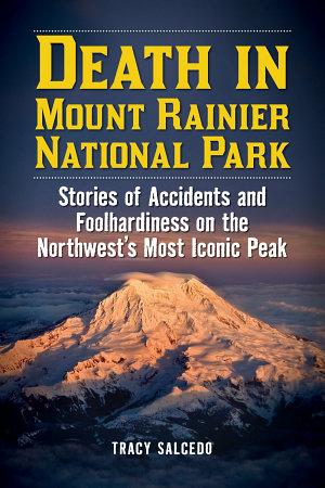 Death in Mount Rainier National Park PDF