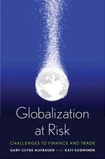 Globalization at Risk