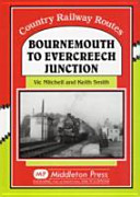 Bournemouth to Evercreech Junction