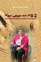 Mein Leben mit MS 2 PDF