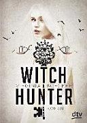 Witch Hunter PDF