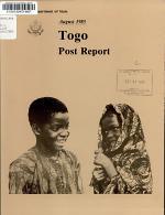 Togo, Post Report