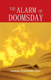 The Alarm of Doomsday (Goodword)