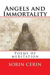 Angels And Immortality Book PDF