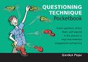 Questioning Technique Pocketbook PDF
