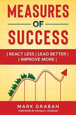 Measures of Success PDF