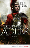 Sturm der Adler PDF