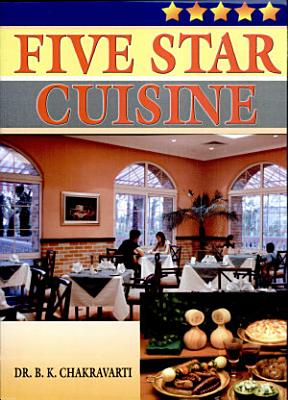 Five Star Cuisine PDF