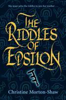 The Riddles of Epsilon PDF