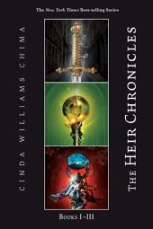 Heir Chronicles:
