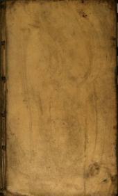 Luciani Samosatensis Opera: Volume 1