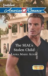 The SEAL's Stolen Child