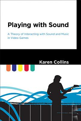 Playing with Sound PDF