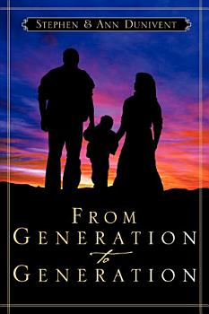 From Generation to Generation PDF