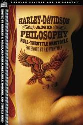 Harley Davidson and Philosophy PDF