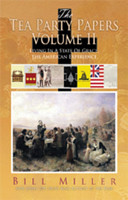 The Tea Party Papers Volume Ii PDF