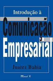 Introdução à Comunicação Empresarial