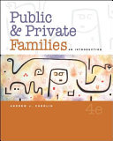 Public   Private Families Book