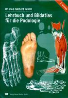 Lehrbuch und Bildatlas f  r die Podologie PDF