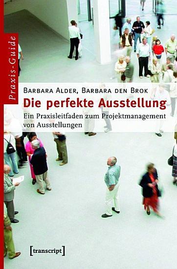 Die perfekte Ausstellung PDF