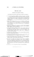 A    Collection of Public General Statutes PDF