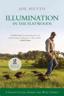 Illumination in the Flatwoods PDF