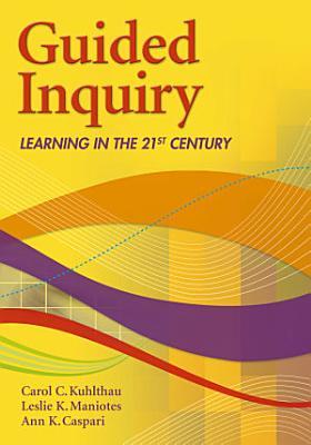 Guided Inquiry PDF