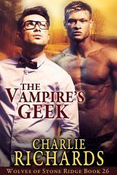 The Vampire's Geek
