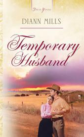 Temporary Husband
