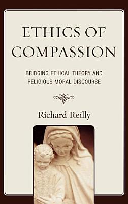 Ethics of Compassion PDF