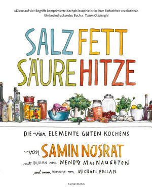 Salz  Fett  S  ure  Hitze PDF