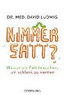 nimmersatt  PDF