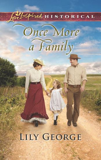 Once More a Family PDF