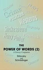 The Power of Words (2)