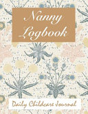 Nanny Logbook