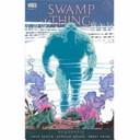 Swamp Thing PDF