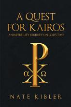 A Quest for Kairos PDF