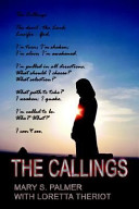 The Callings Book PDF