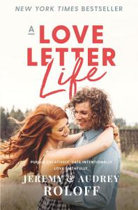 A Love Letter Life Book