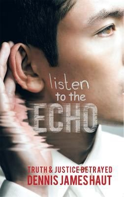 Download LISTEN TO THE ECHO Book