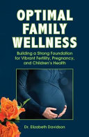 Optimal Family Wellness