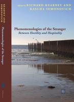 Phenomenologies of the Stranger PDF