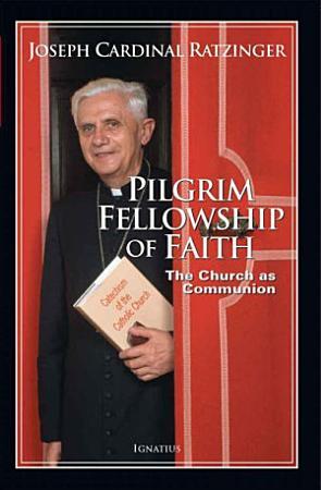 Pilgrim Fellowship of Faith PDF