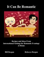 It Can Be Romantic