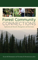 Forest Community Connections PDF