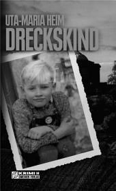 Dreckskind: Thriller, Ausgabe 2